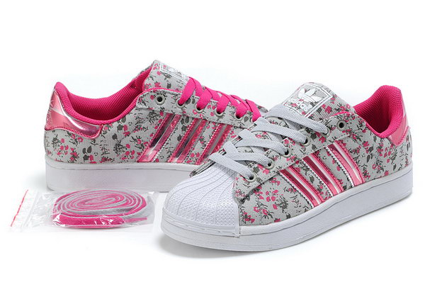 new concept 48014 8fd9b adidas superstar damen