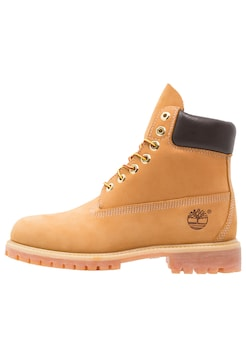 detailed look 73acc 73f29 timberland schuhe