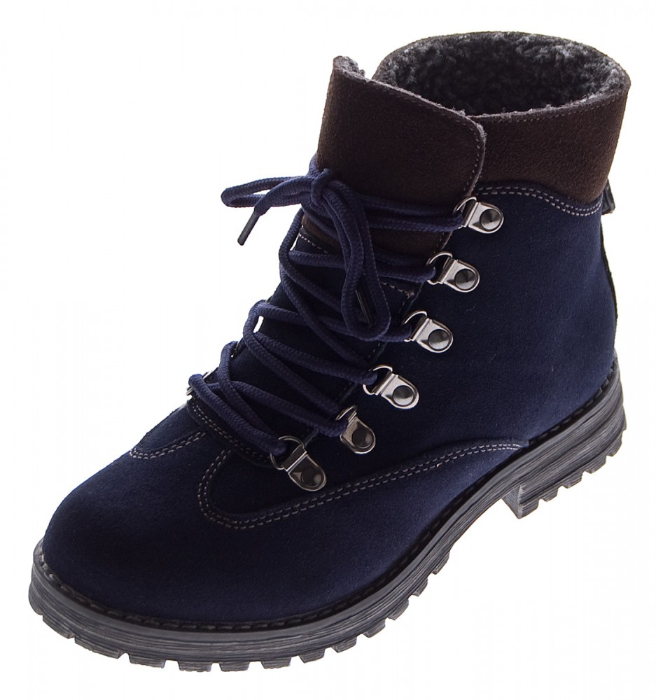 winterschuhe damen