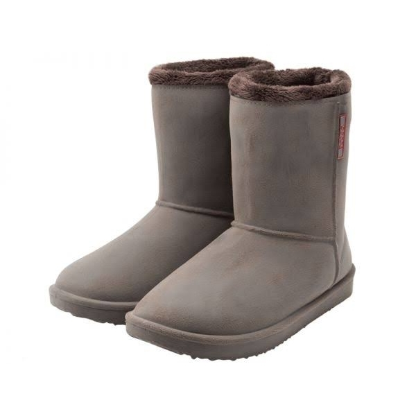 winterstiefel damen